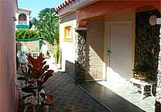 Orlando House Rent - Accommodation in Varadero Beach