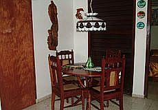 Roberto and Martha House Photos 10