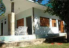 Pla House Rent - Accommodation in Varadero Beach
