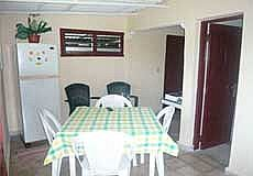 Ramoncito House Rent - Accommodation in Varadero Beach