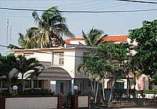 Villa Morua Rent - Accommodation in Varadero Beach