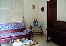 Villa Morua Photos 3