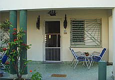 Migdalia House Rent - Accommodation in Varadero Beach