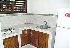 Esperanza House Photos 12