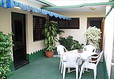 Esperanza House Photos 13