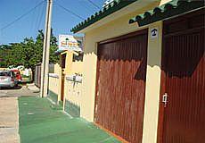 Esperanza House Photos 1