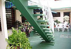 Esperanza House Photos 2