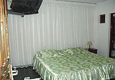 Esperanza House Photos 6