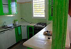 Lola House Photos 11
