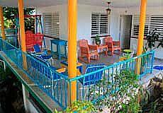Lola House Photos 1