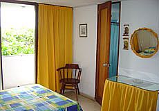 Vistamar Rent - Accommodation in Varadero Beach