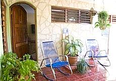 Yamila House Rent - Accommodation in Varadero Beach