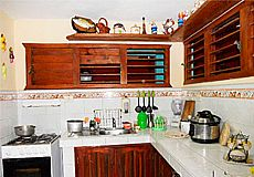 Yamila House Photos 12