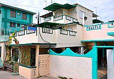 Suarez House Photos