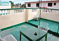 Suarez House Photos 11