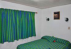 Suarez House Photos 1
