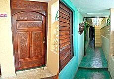 Suarez House Photos 7