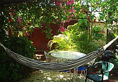Casa Lida Аренда домов на Варадеро, Кубе