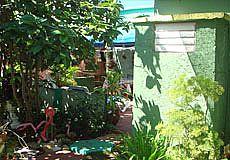Lida House Photos 5