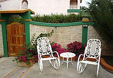 Casa Norma Аренда домов на Варадеро, Кубе