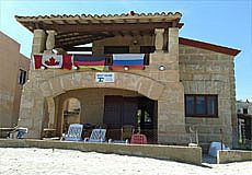 Casa Garcia Dihigo
