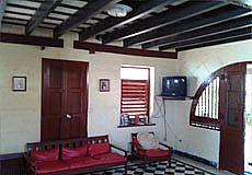 Casa Garcia Dihigo House Photos 9