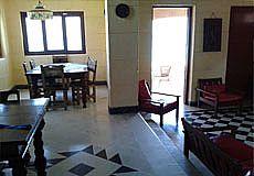 Casa Garcia Dihigo House Photos 10
