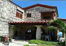 Casa Garcia Dihigo House Photos 11