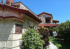 Casa Garcia Dihigo House Photos 12