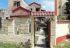 Casa Garcia Dihigo House Photos 13
