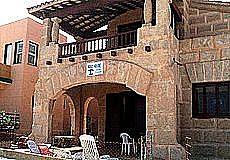 Casa Garcia Dihigo House Photos 14