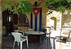 Casa Garcia Dihigo House Photos 4