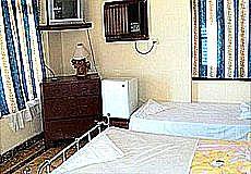Casa Garcia Dihigo House Photos 5