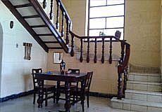 Casa Garcia Dihigo House Photos 7