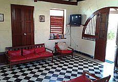 Casa Garcia Dihigo House Photos 8