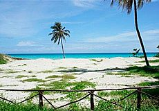 Casa Kenia and Niorlan Rent - Accommodation in Varadero Beach