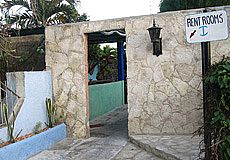 Casa Hostal Wicho y Karen Аренда домов на Варадеро, Кубе