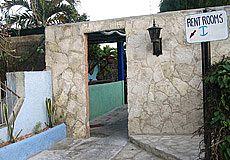 Casa Wicho and Karen Hostel Photos