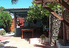 Casa Wicho and Karen Hostel Photos 2
