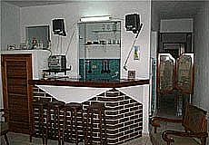 Juansi House Rent - Accommodation in Varadero Beach
