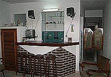 Juansi House Photos