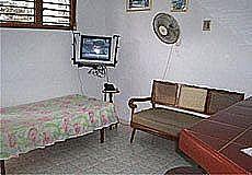 Juansi House Photos 6