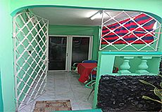 Ibelty House Rent - Accommodation in Varadero Beach