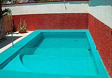 Duniel (El barbero) Rent - Accommodation in Giron Beach
