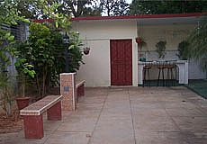 Nora House Rent - Accommodation in Jaguey Grande