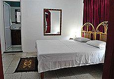 Hostal El Ranchon Rent - Accommodation in Jaguey Grande