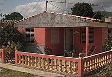 Xiomara House Photos 1