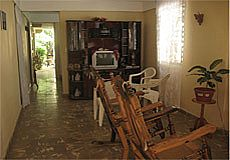 Xiomara House Photos 5