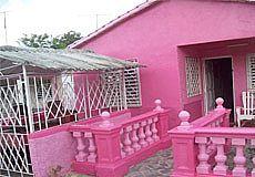 Estrella and Celestino House Photos 1