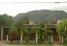 Villa El Isleño Photos 9